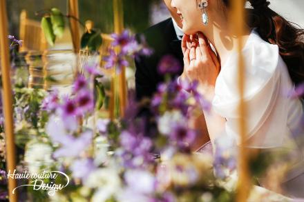 PROMISE GARDEN Photo Gallery 08