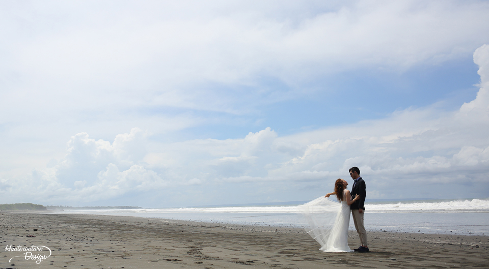 alila_villas_soori Wedding