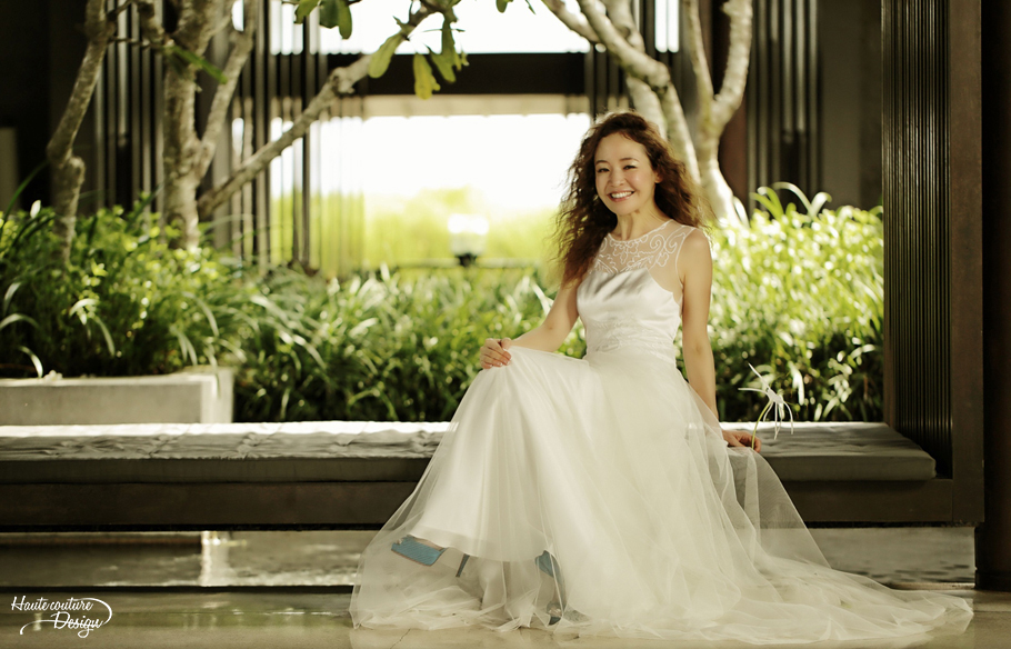 alila_villas_soori Wedding Photo Gallery 02