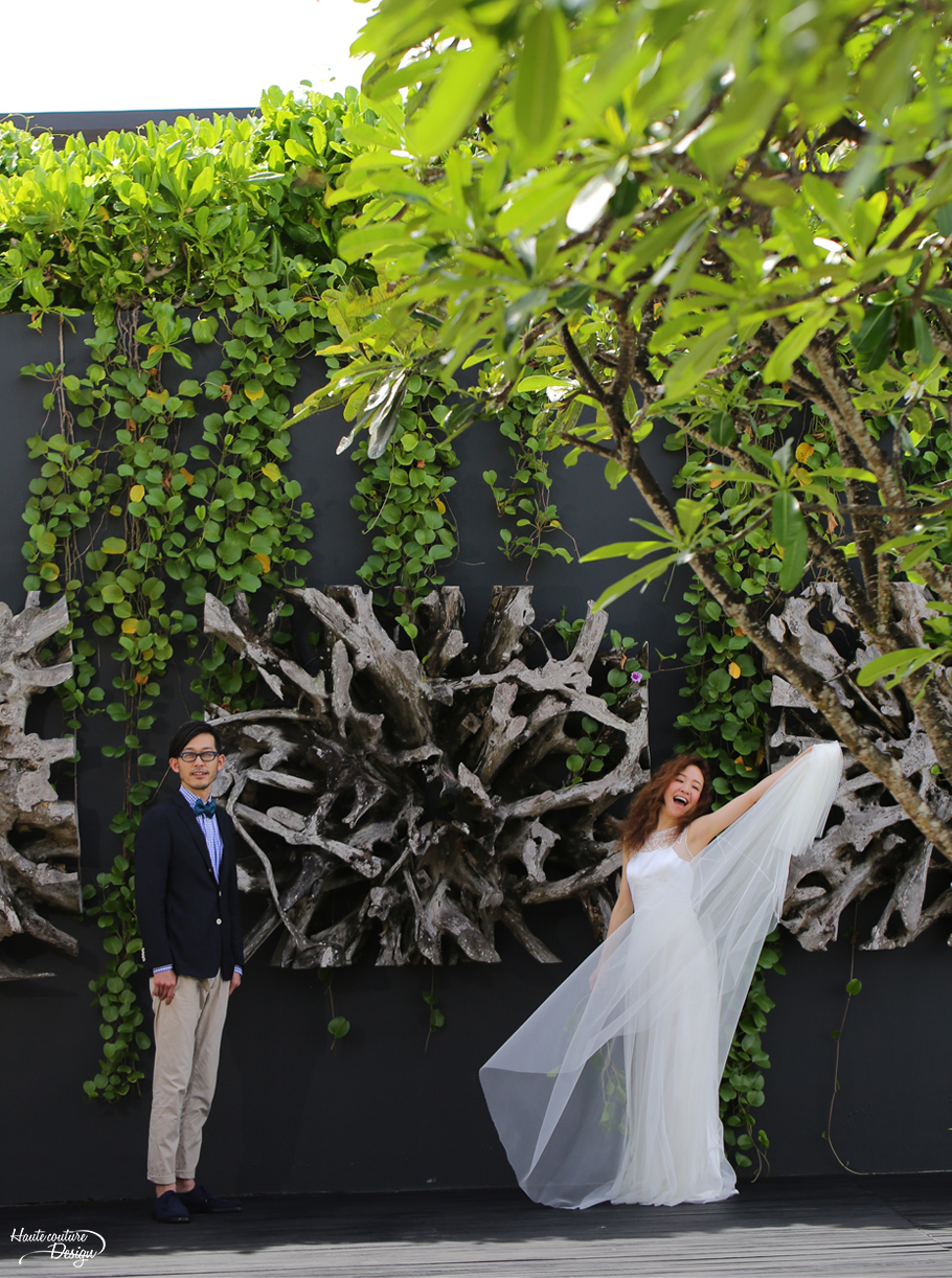alila_villas_soori Wedding Photo Gallery 03