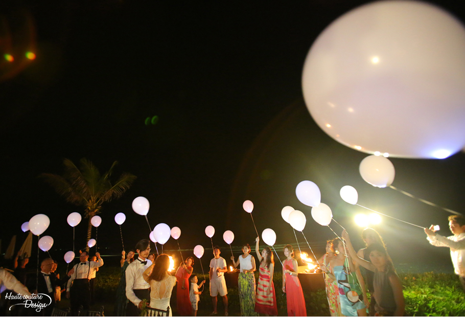 alila_villas_soori Wedding Photo Gallery 12