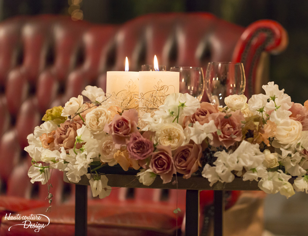AOYAMA Wedding Photo Gallery 07