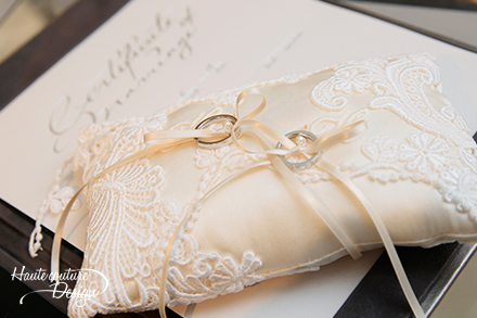 AOYAMA Wedding Photo Gallery 02