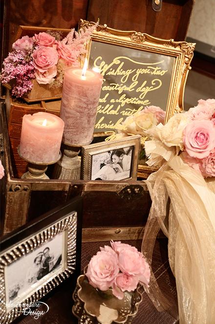 AOYAMA Wedding Photo Gallery 04