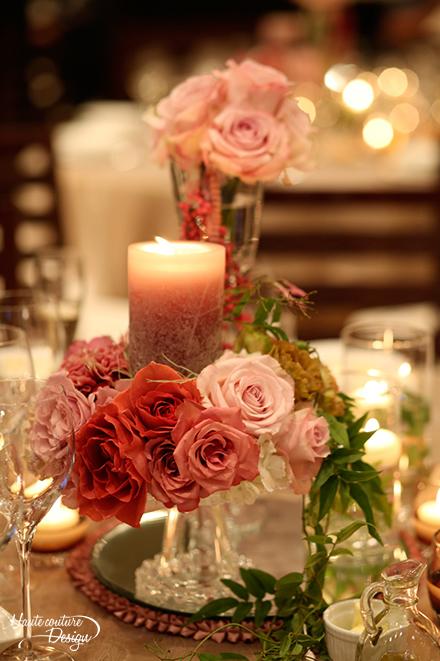 AOYAMA Wedding Photo Gallery 05