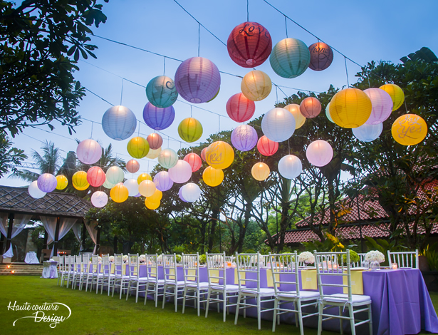BALI Wedding Photo Gallery 10