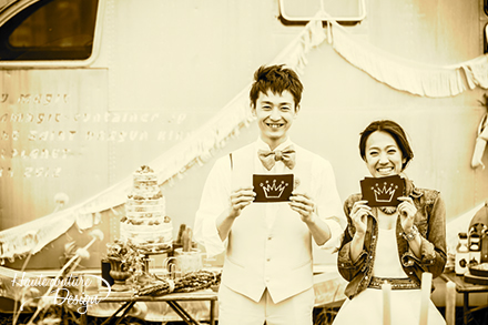 BBQ Wedding Photo Gallery 26