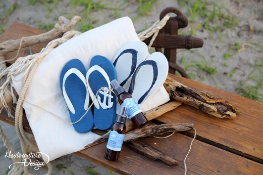 Beach Wedding Photo Gallery 02