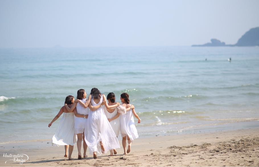 Beach Wedding Photo Gallery 11