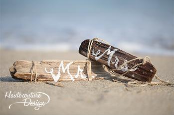Beach Wedding Photo Gallery 13