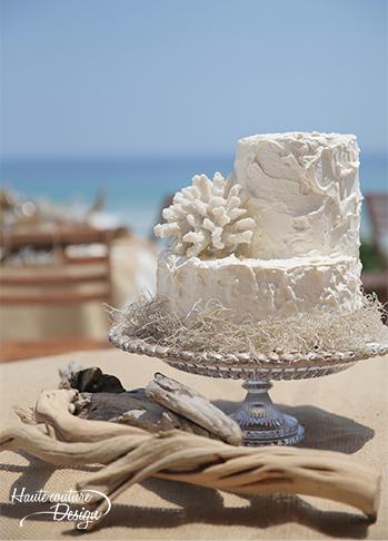 Beach Wedding Photo Gallery 14