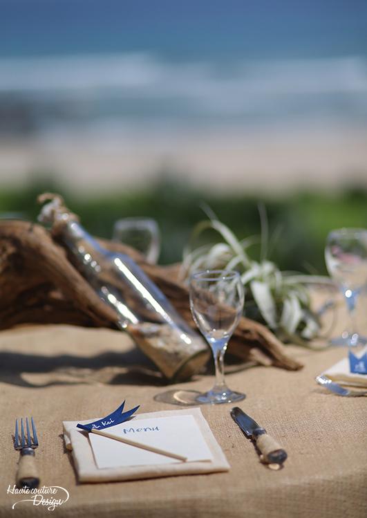 Beach Wedding Photo Gallery 15