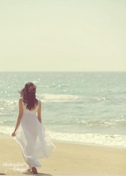 Beach Wedding Photo Gallery 17