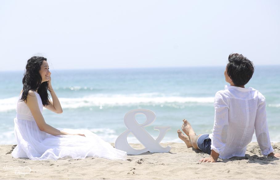 Beach Wedding Photo Gallery 20