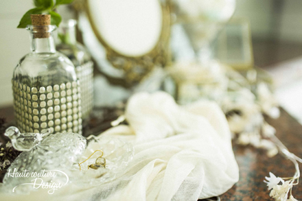 Cafe Wedding Photo Gallery 06