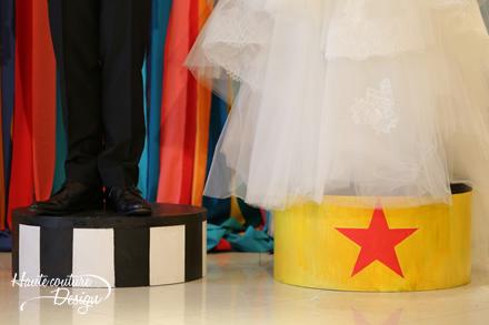 CIRCUS Wedding Photo Gallery 03