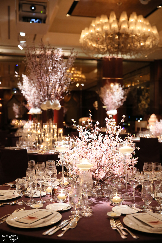 Classic × Five senses Wedding Photo Gallery 05