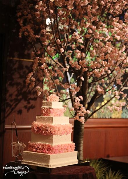 Classic × Five senses Wedding Photo Gallery 06