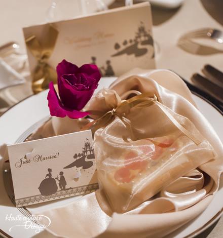 CONRAD Wedding Photo Gallery 02