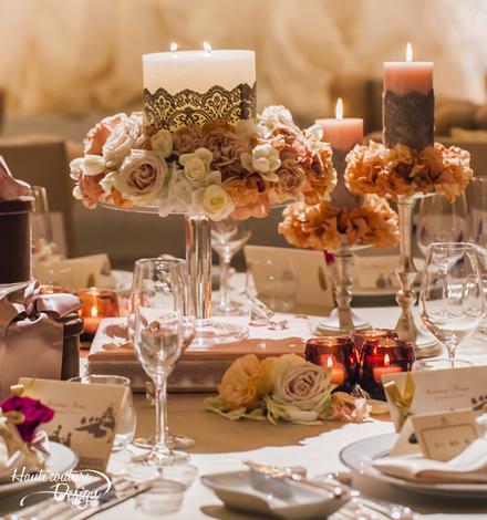 CONRAD Wedding Photo Gallery 03