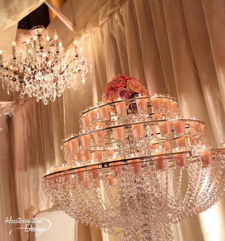CONRAD Wedding Photo Gallery 04