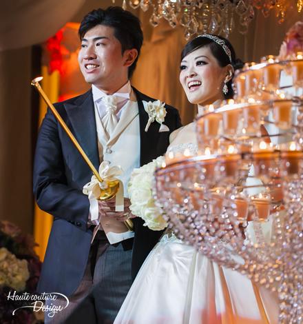 CONRAD Wedding Photo Gallery 05