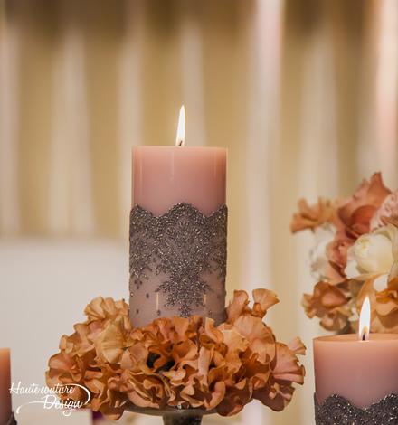 CONRAD Wedding Photo Gallery 06