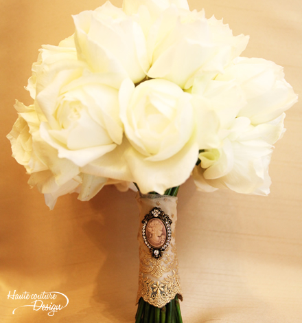 CONRAD Wedding Photo Gallery 08