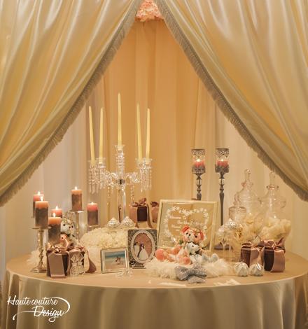 CONRAD Wedding Photo Gallery 09