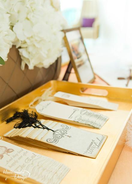GUAM Wedding Photo Gallery 03