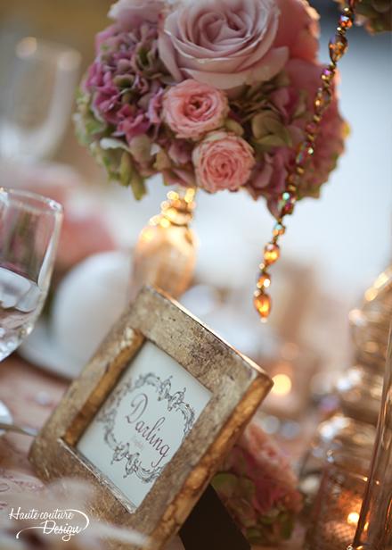 GUAM Wedding Photo Gallery 09