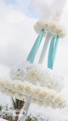 HAINAN ISLAND Wedding Photo Gallery 04