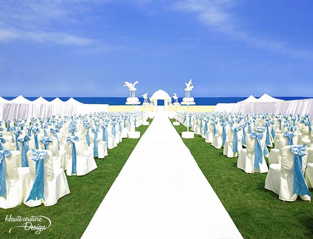 HAINAN ISLAND Wedding Photo Gallery 05