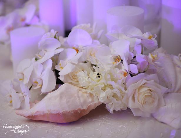 HAINAN ISLAND Wedding Photo Gallery 10