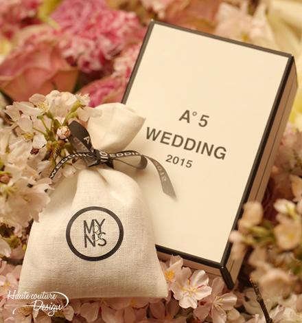 HAPPO-EN Wedding Photo Gallery 09