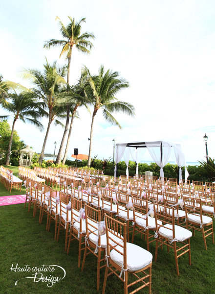 HAWAII Wedding Photo Gallery 05