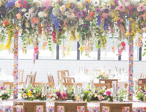 Influgram Wedding Wedding Photo Gallery 01