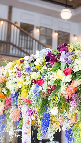 Influgram Wedding Wedding Photo Gallery 02