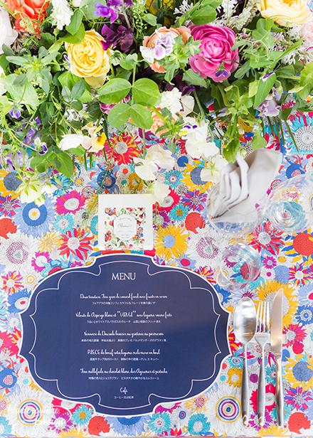 Influgram Wedding Wedding Photo Gallery 04