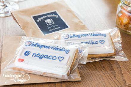 Influgram Wedding Wedding Photo Gallery 06