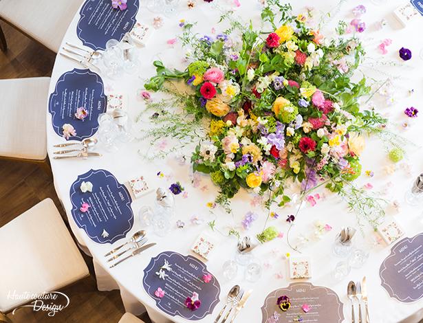 Influgram Wedding Wedding Photo Gallery 08