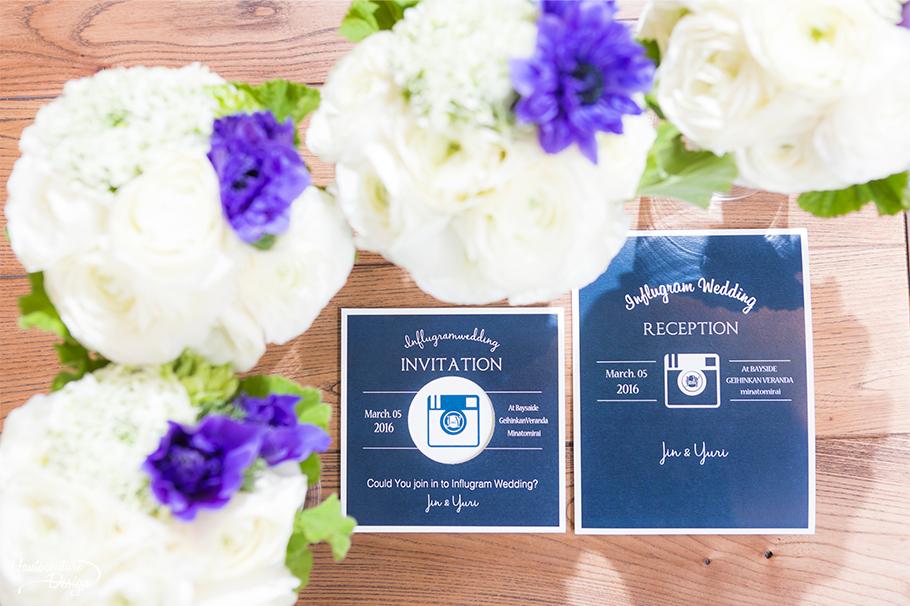 Influgram Wedding Wedding Photo Gallery 09