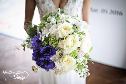 Influgram Wedding Wedding Photo Gallery 10