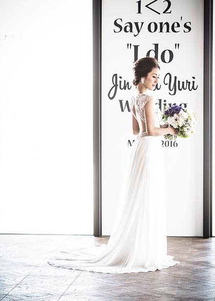 Influgram Wedding Wedding Photo Gallery 11