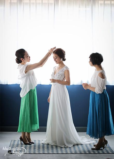Influgram Wedding Wedding Photo Gallery 12