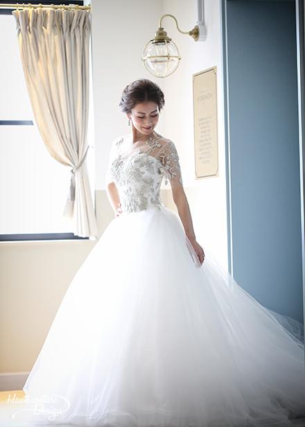 Influgram Wedding Wedding Photo Gallery 15