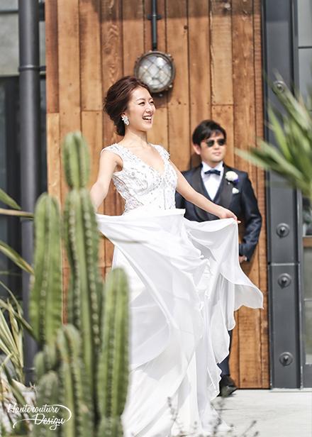 Influgram Wedding Wedding Photo Gallery 16