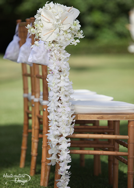 HAWAII Wedding Photo Gallery 02