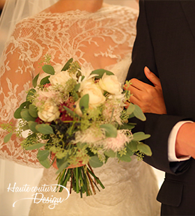 PARK HYATT Wedding Photo Gallery 08