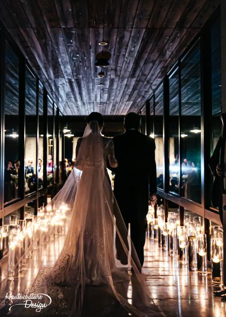 PROMISE GARDEN Wedding Photo Gallery 16
